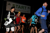 London to Brighton Ultramarathon 2012
