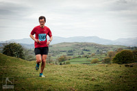 Lakeland Trails Staveley 2107