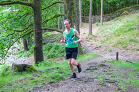 Lakeland Trails Coniston 2017