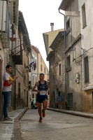 Trail Running World Championships 2018